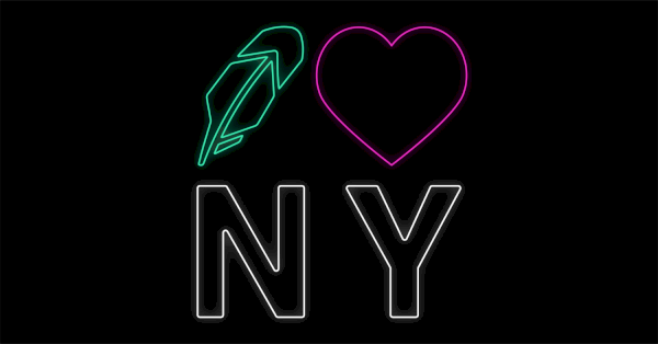 Robinhood Opens Trading for 7 Cryptocurrencies in New York