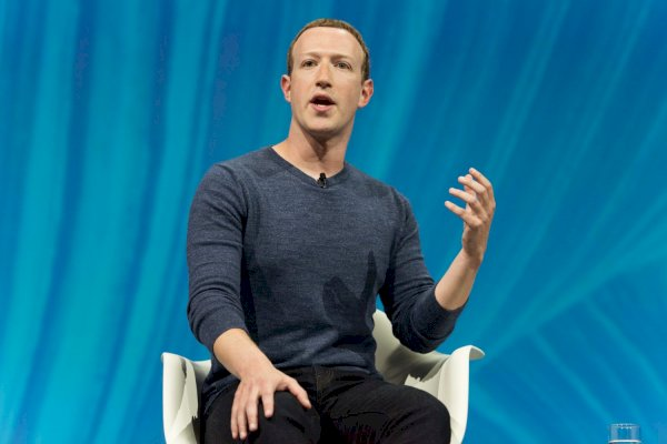 Facebook to Roll Out 'GlobalCoin' Cryptocurrency in 2020: Report