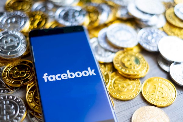 Facebook's Cryptocurrency Will Face 'Regulatory Hurricane,' Canaccord Analysts Say