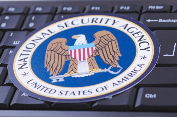 NSA Reportedly Developing Quantum-Resistant 'Crypto'