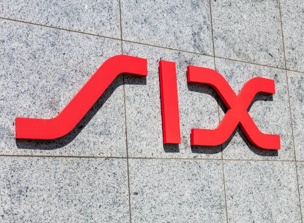 Swiss Stock Exchange SIX Launches Digital Assets Exchange Prototype