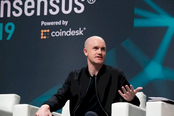 Coinbase-Led Group Aims to Help Crypto Firms Avoid Securities Violations