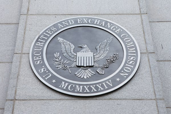 SEC's Court Hearing on Telegram Token Delayed Till Next Year