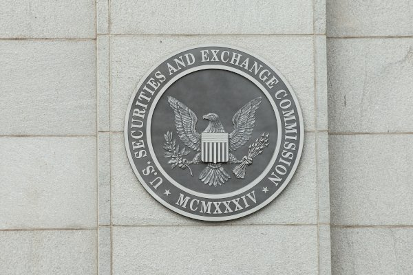 SEC, CFTC Charge XBT Corp. With Selling Unregistered Swaps for Bitcoin