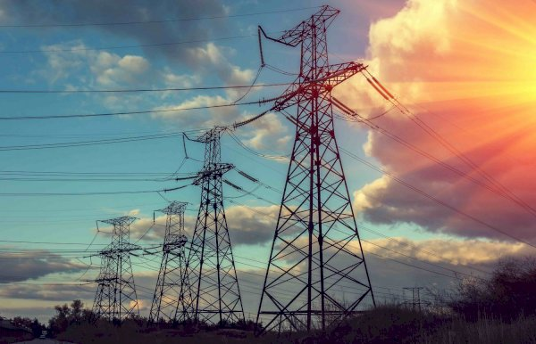 Russia's Power Grid Company Tests Blockchain for Power Meter Data