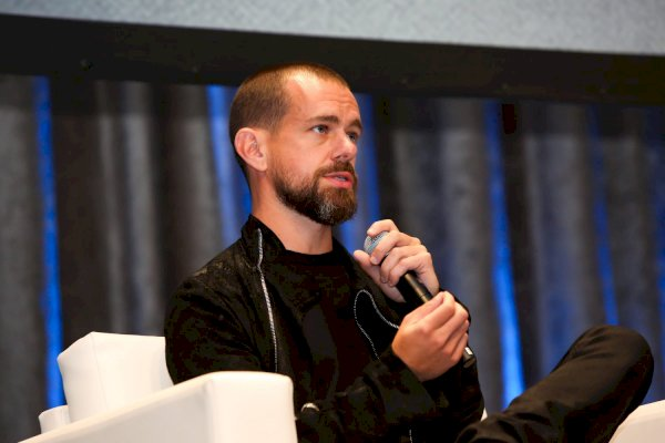 Jack Dorsey Announces New Twitter Team: Square Crypto, but for Social Media