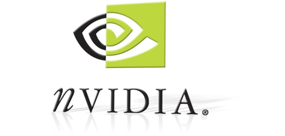 Nvidia, 그래픽 카드 이더 리움 채굴 성능 제한