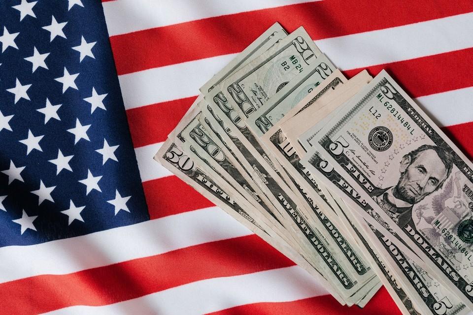 비트 코인 투자자는 미국 재무부 수익률에주의를 기울여야합니다