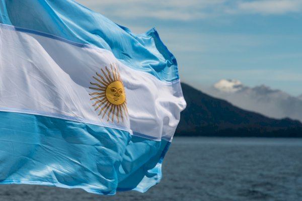 There's No Crypto Winter in Argentina, Where Startups Ramp Up to Meet Demand