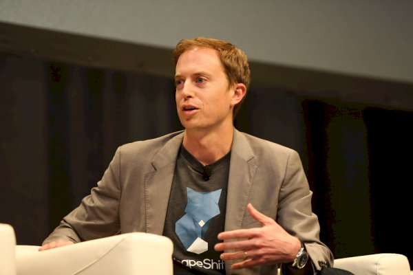 WSJ's ShapeShift Exposé Overstated Money Laundering by $6 Million, Analysis Says