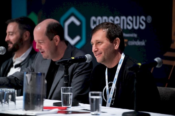 How Celsius Turned Its Crypto ICO Into a Billion-Dollar Lending Business