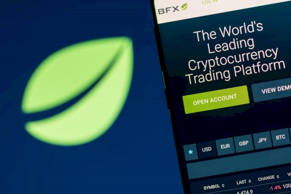 Bitfinex Files for Subpoena in Bid to Recover $880 Million in Frozen Funds