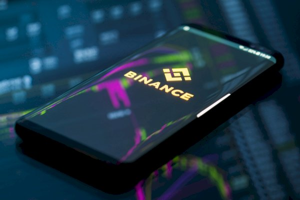 Binance Adds New Fiat Payment Options Through Integration With P2P Exchange Paxful