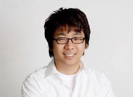 '빗썸의 실질적 지배주주'로 불려온 이정훈씨가 빗썸 의장 직함을 처음으로 공개하며 언론 인터뷰에 나섰다. 출처=빗썸